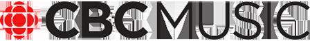 2014 – CBC Music Awards Nominee