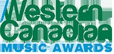 2017 – WCMA Winner